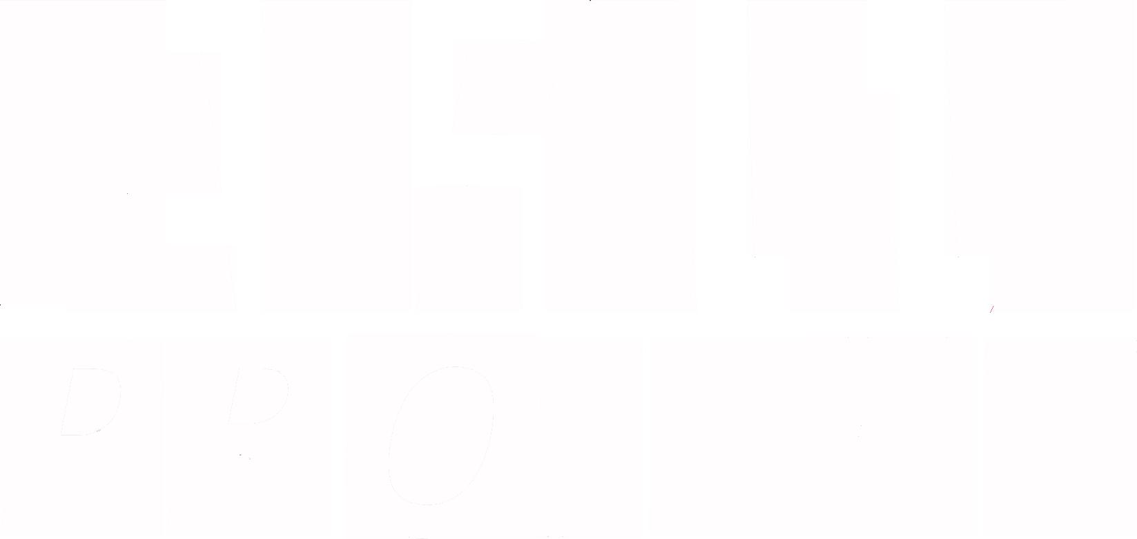 ARW-Projekt